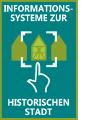 Veranstaltungs-Logo