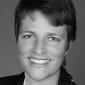 Prof. Dr.-Ing. Corinna Rohn